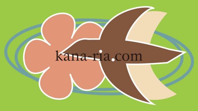 カナリア.comイメージ